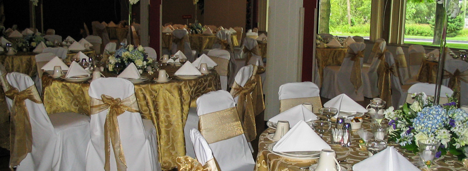 home - sterling heights banquet halls, wedding venues & more