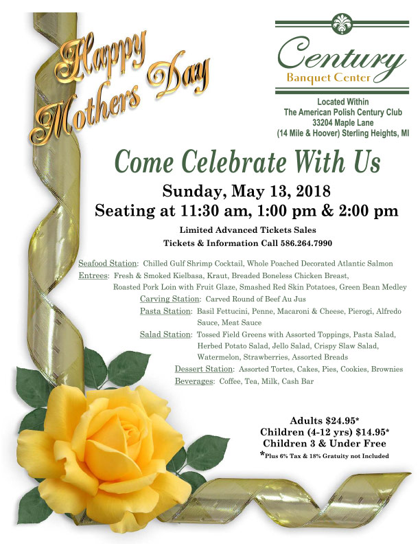 2018-mothers-day-flyer