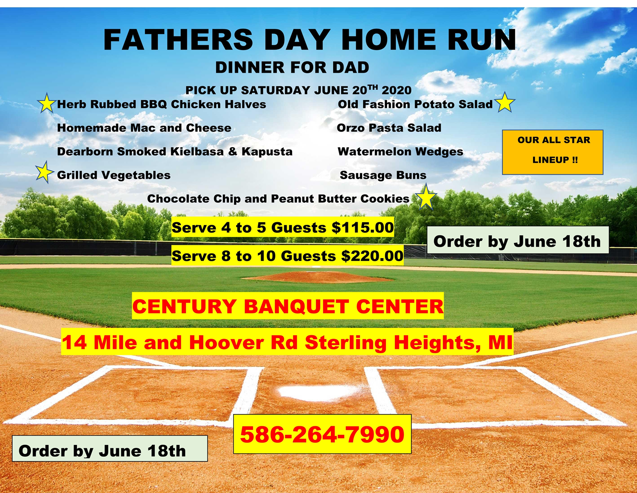 flyer-Fathers-Day-Home-Run