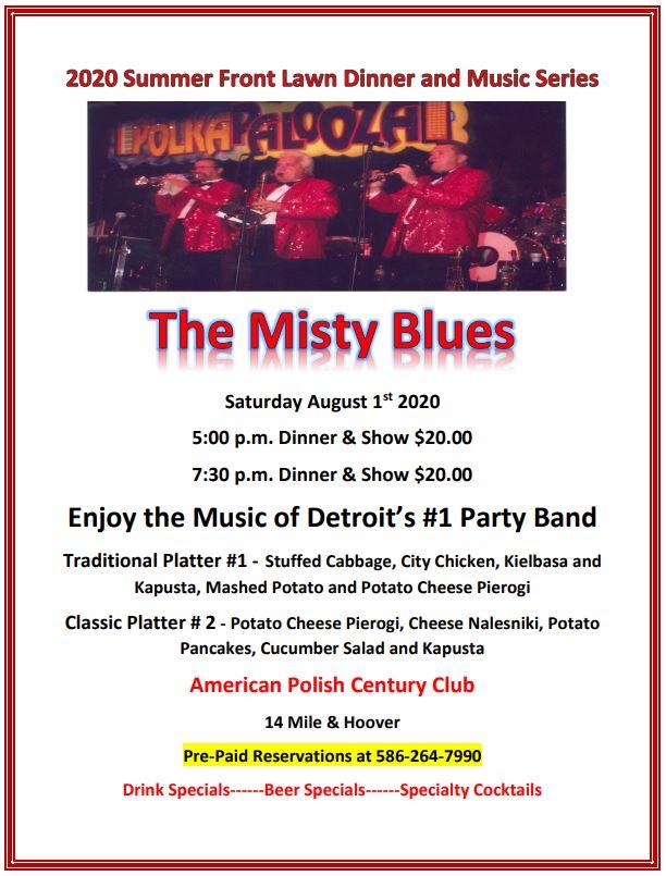 Misty_Blues