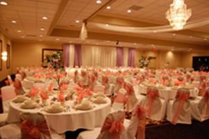 Weddings Sterling Heights Banquet Halls Wedding Venues